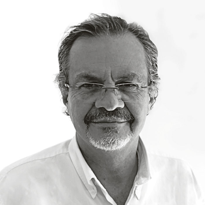 Pablo Lloret